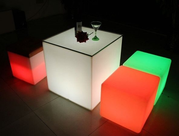 color-changing-plastic-led-patio-furniture