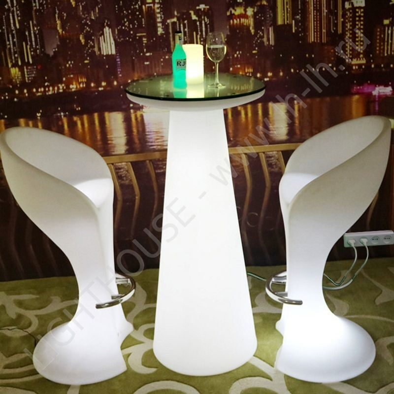 H47-inches-waterproof-Wireless-eat-standing-light-led-up-colorful-light-cocktail-bar-table-with-remote1