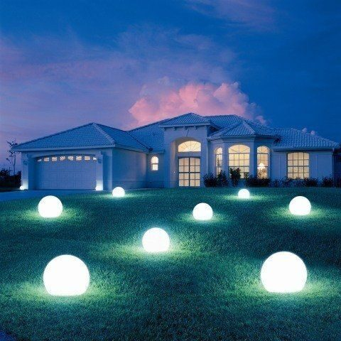 LED-ball-waterproof-party-decoration-swimming-pool-tool - копия
