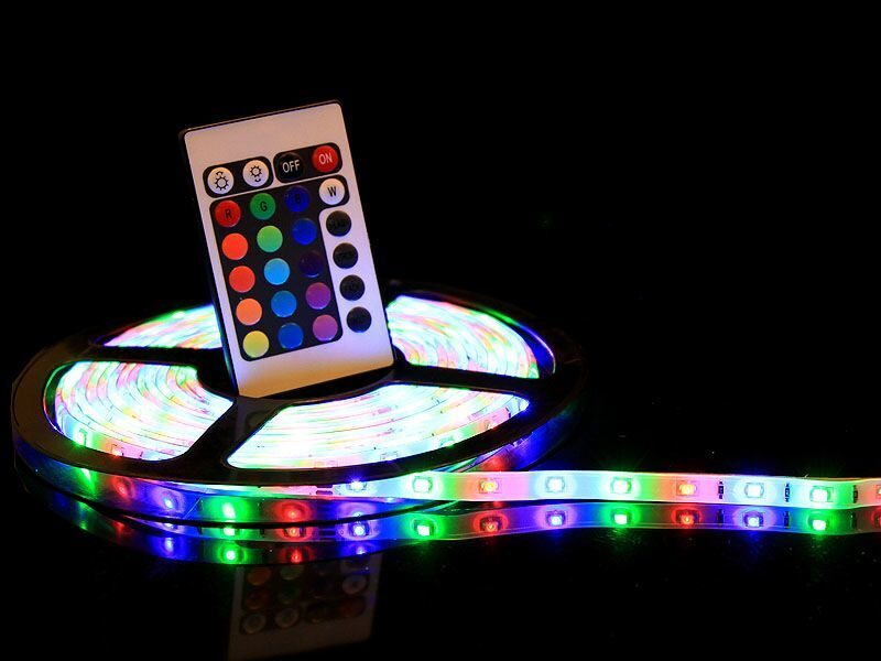 LED-Strips-006