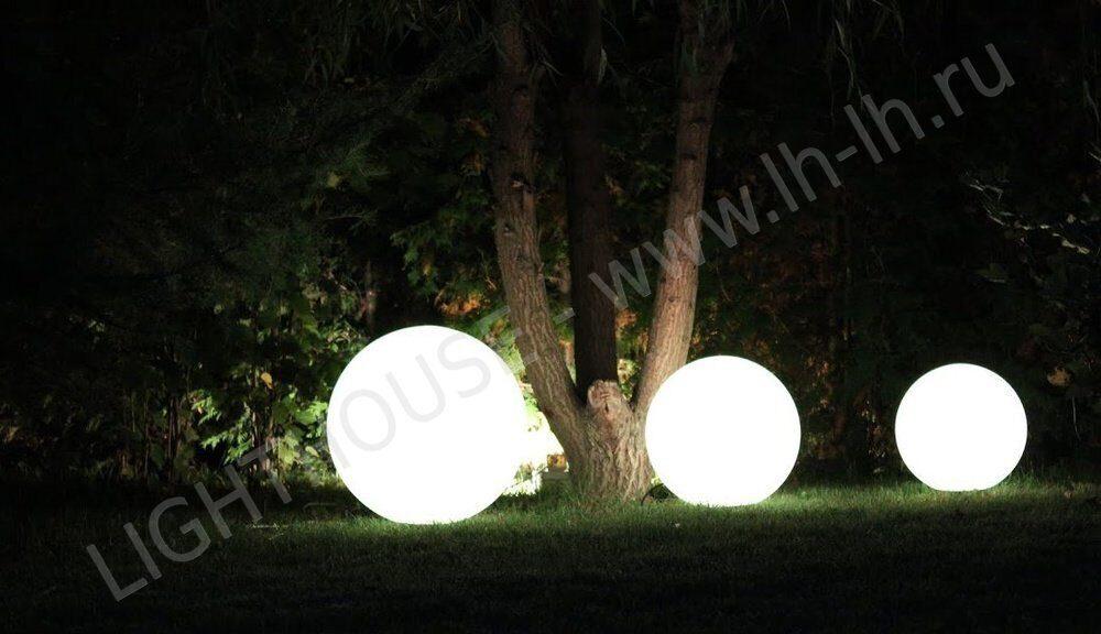 ландшафтные шары4
