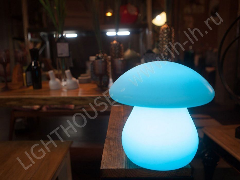 alive_ledz_wifi_led_furniture_waterproof_multicolor_lamp_mushroom_4