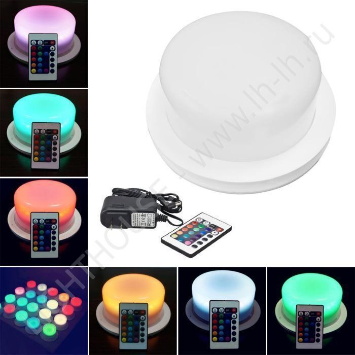 led-furniture-battery-and-Modern-Appearance-led