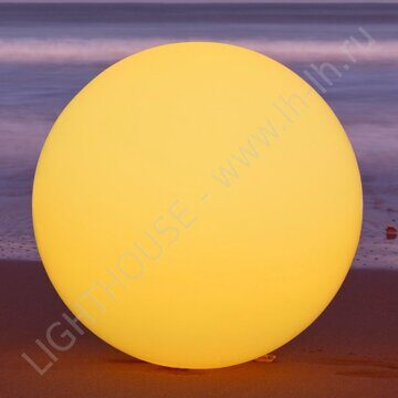 led-sphere-50cm-outdoor_indoor-lighting_55_11_kopiya.jpg